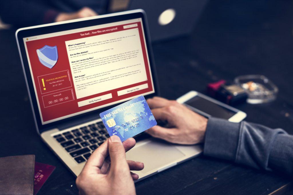 ciberseguridad, seguridad informatica, noticias ciberseguridad