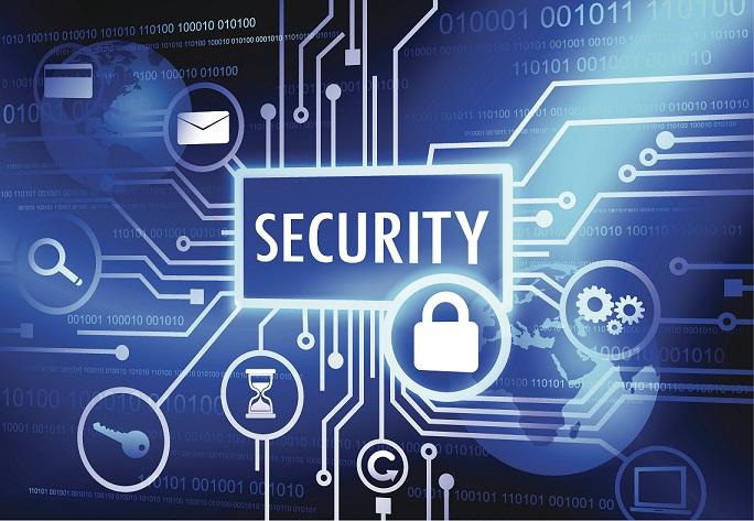 deteccion malware, sistema malware, ciberseguridad. seguridad informatica
